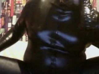 Analzebutt the evil lord of ass official  anal clip