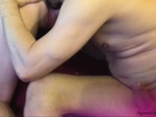 """Two cocks are better then one"""" My Best 3Some Moments."""