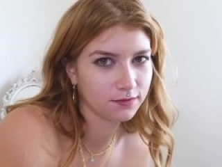 hot step-daughter sodomized